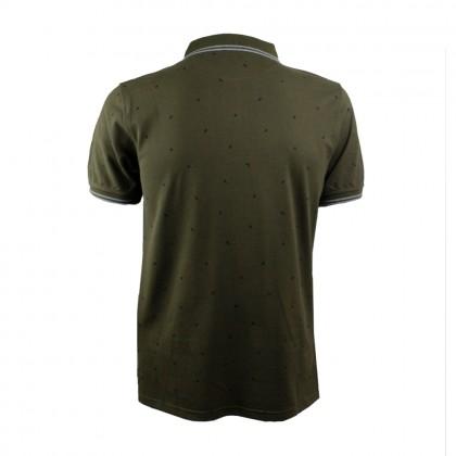 Rav Design Men Polo T-Shirt Shirt |RCT30642092