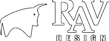 RAV MARKETING SDN BHD (795342-M)